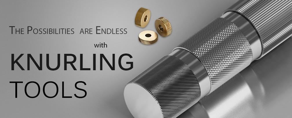 Knurling-Tools-workpiece_top-1.jpg