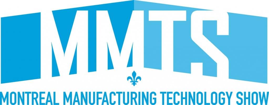 MMTS16-logo