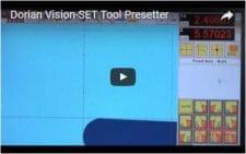 Vision Set_video